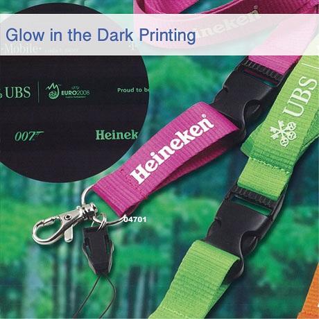 Glow in The Dark 460v460