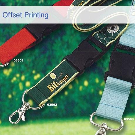 Offset Printing 460v460