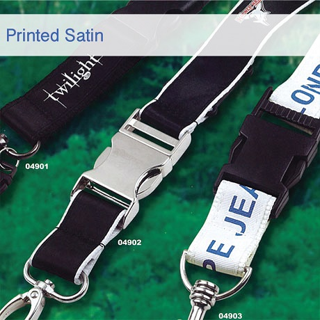 Printed Satin 460v460