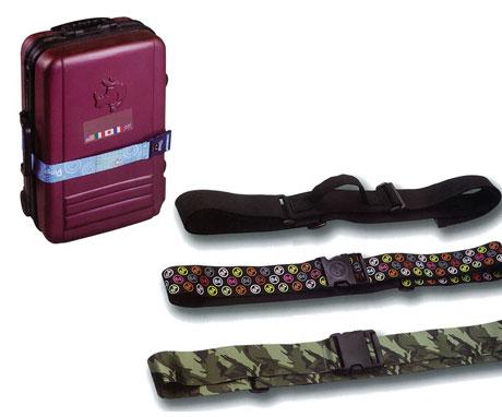 luggage_belts