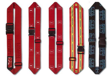 luggage_belts2